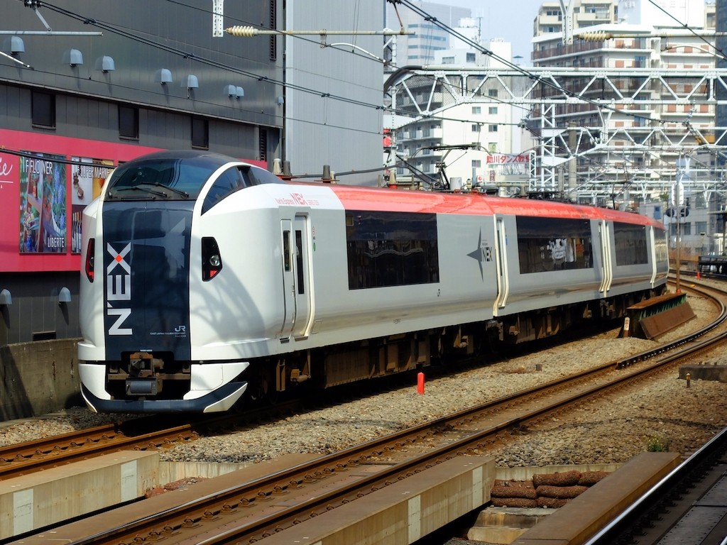 Summary of railway operation updates due to COVID-19 - East Japan