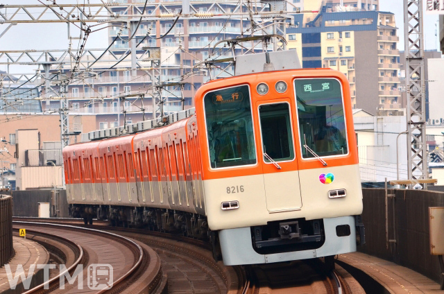 The longest railway line in Hong Kong is born – MTR Tuen Ma Line opened on June 27