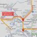 "New metropolitan railway the ""SRT Red Line"" in Bangkok will open in March 2021"